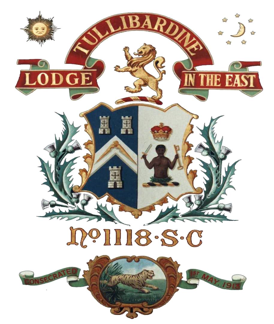 Tuli Logo